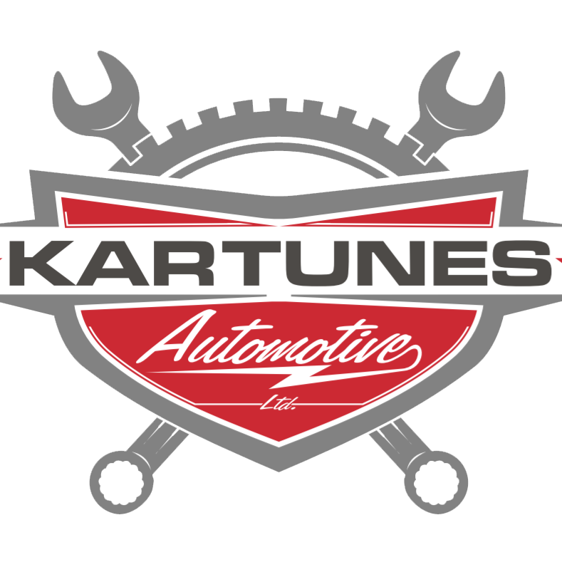 Kartunes Automotive Ltd.