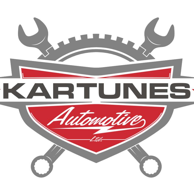 Kartunes Automotive Ltd.